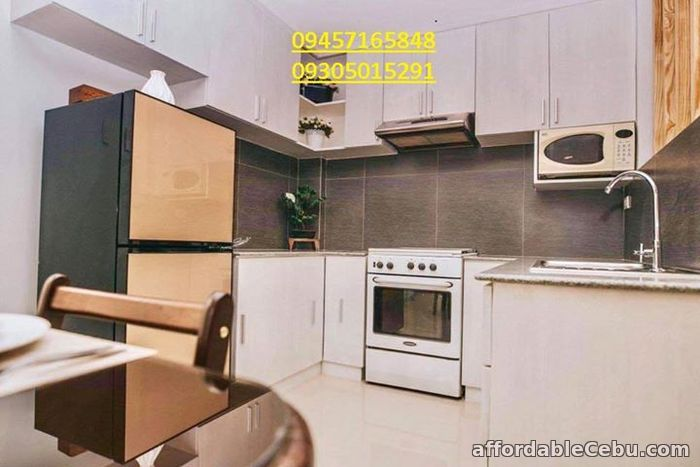 5th picture of Brand New House and lot for Sale in Talisay SRP Cebu City For Sale in Cebu, Philippines