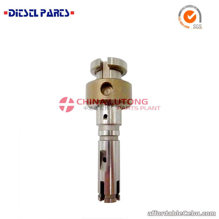 1st picture of Hydraulic pump head 1 468 334 475 for Jmc For Sale in Cebu, Philippines