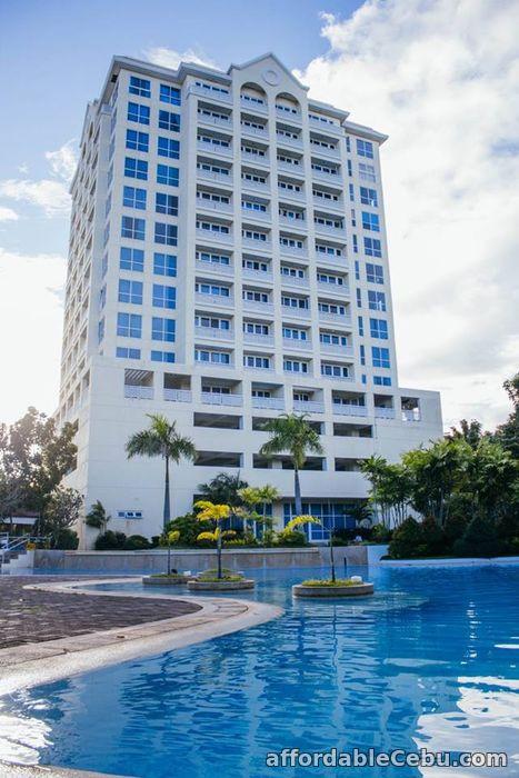1st picture of La Mirada Residences in Mactan Cebu For Sale in Cebu, Philippines