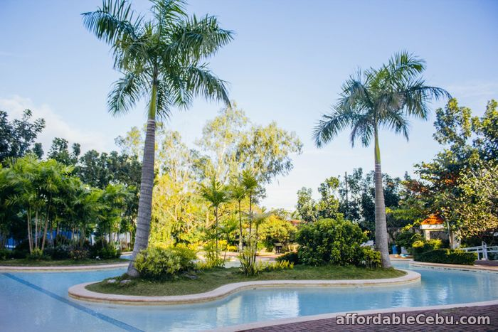 5th picture of La Mirada Residences in Mactan Cebu For Sale in Cebu, Philippines