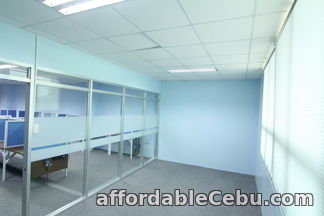3rd picture of Seat Lease - All You Need is our Concern! For Rent in Cebu, Philippines