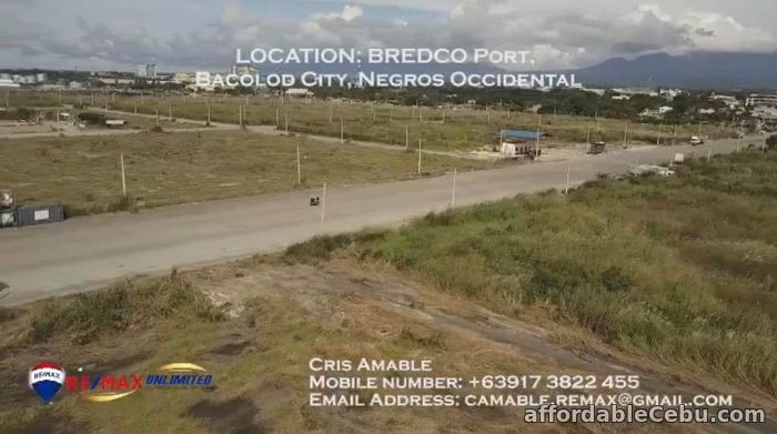 3rd picture of FOR SALE: Commercial/Industrial Lots For Sale in Cebu, Philippines