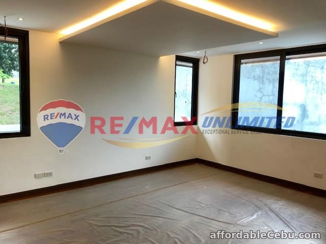 5th picture of Luxury Home for Sale in Quezon City Tivoli Royale For Sale in Cebu, Philippines