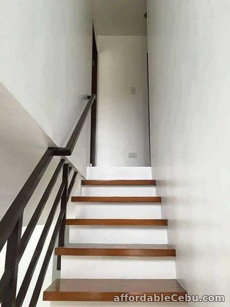 5th picture of Overlooking House and lot for Sale in minglanilla For Sale in Cebu, Philippines