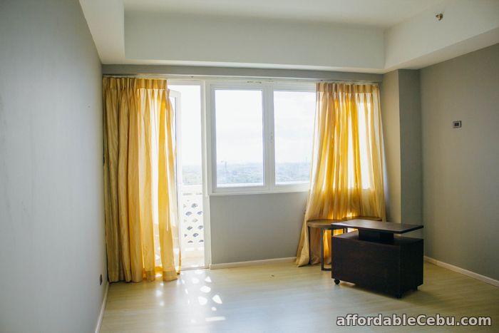 2nd picture of La Mirada Residences in Mactan Cebu For Sale in Cebu, Philippines
