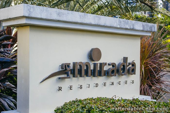 4th picture of La Mirada Residences in Mactan Cebu For Sale in Cebu, Philippines