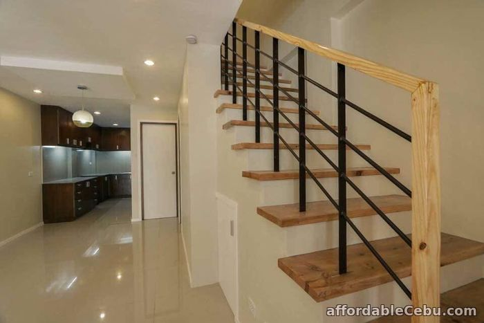 3rd picture of House and lot for sale within Cebu City For Sale in Cebu, Philippines