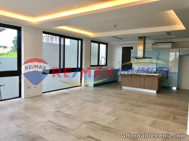 4th picture of Luxury Home for Sale in Quezon City Tivoli Royale For Sale in Cebu, Philippines