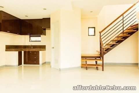 4th picture of House and lot for Sale in Consolacion For Sale in Cebu, Philippines