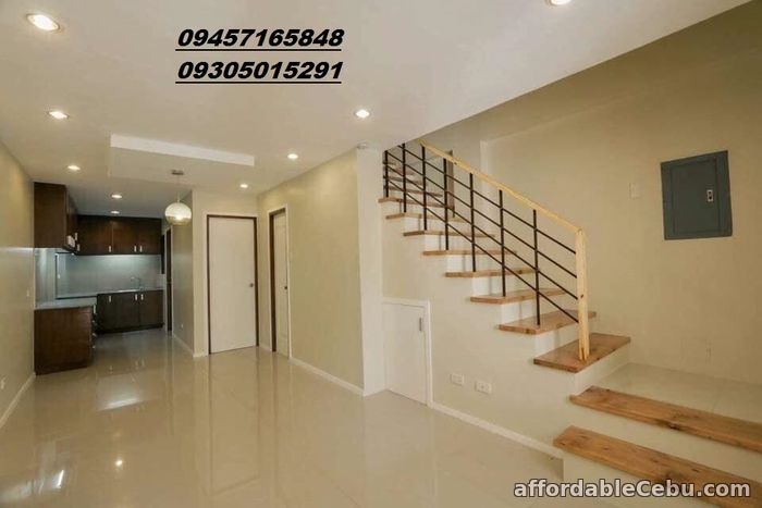 2nd picture of House and lot for sale within Cebu City For Sale in Cebu, Philippines