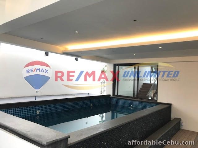 2nd picture of Luxury Home for Sale in Quezon City Tivoli Royale For Sale in Cebu, Philippines
