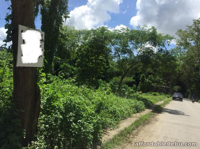 1st picture of Resale lot for sale at Metropolis Talamban near Montessori School. For Sale in Cebu, Philippines
