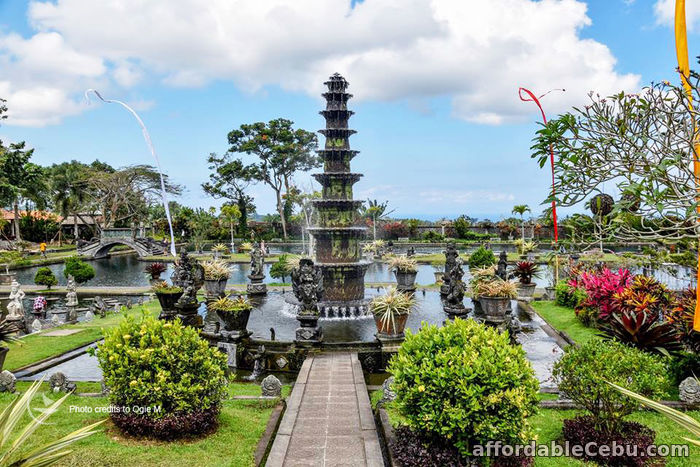 2nd picture of 5 DAYS Bali Indonesia tour package For Sale in Cebu, Philippines