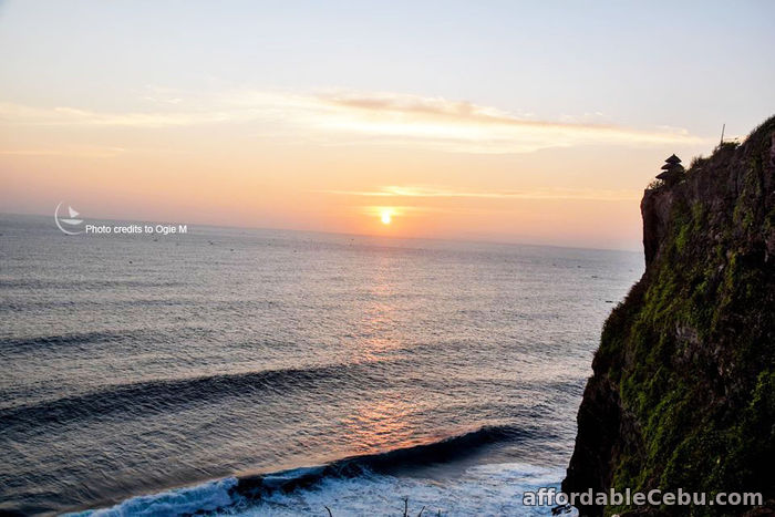 3rd picture of 5 DAYS Bali Indonesia tour package For Sale in Cebu, Philippines