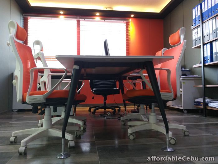 1st picture of One-Of-A-Kind Option for your Call Center Seat Lease in Cebu For Rent in Cebu, Philippines