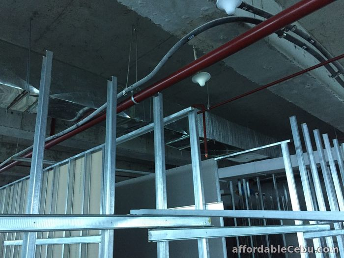 3rd picture of Fire Sprinkler in lowest price Offer in Cebu, Philippines
