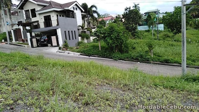 3rd picture of Titled LOT BARGAIN PRICE OF P7,000 PER SQM ONLY RUSH SALE near SM MALL IN CONSOLACION For Sale in Cebu, Philippines