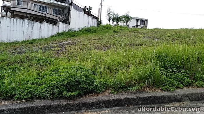 2nd picture of Titled LOT BARGAIN PRICE OF P7,000 PER SQM ONLY RUSH SALE near SM MALL IN CONSOLACION For Sale in Cebu, Philippines