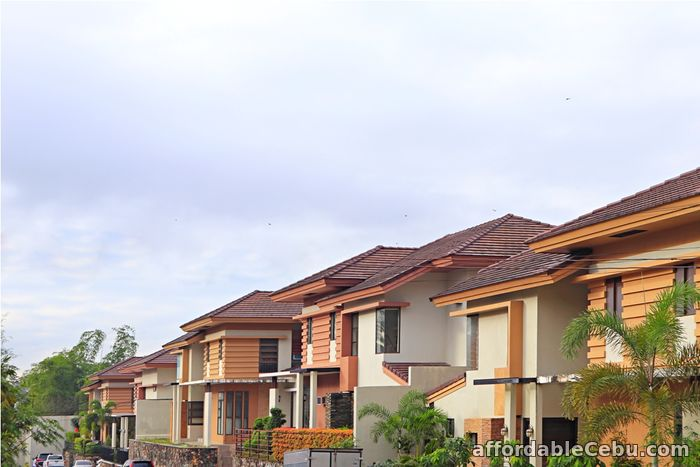 2nd picture of House for Sale in Banawa, Cebu City For Sale in Cebu, Philippines