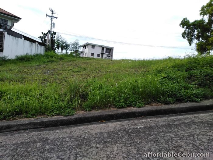 4th picture of Titled LOT BARGAIN PRICE OF P7,000 PER SQM ONLY RUSH SALE near SM MALL IN CONSOLACION For Sale in Cebu, Philippines