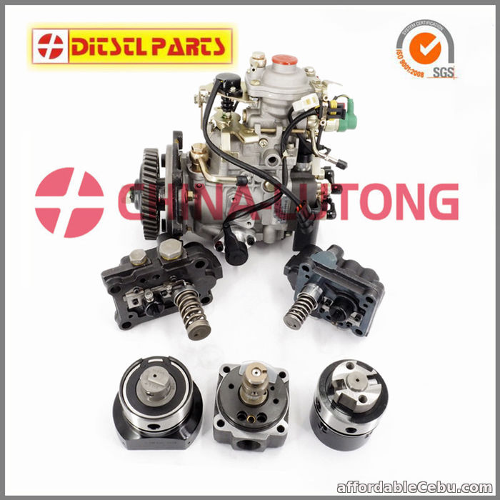 1st picture of 14mm pump head cummins 1 468 334 689 apply for PEUGEOT for engine AJZ For Sale in Cebu, Philippines
