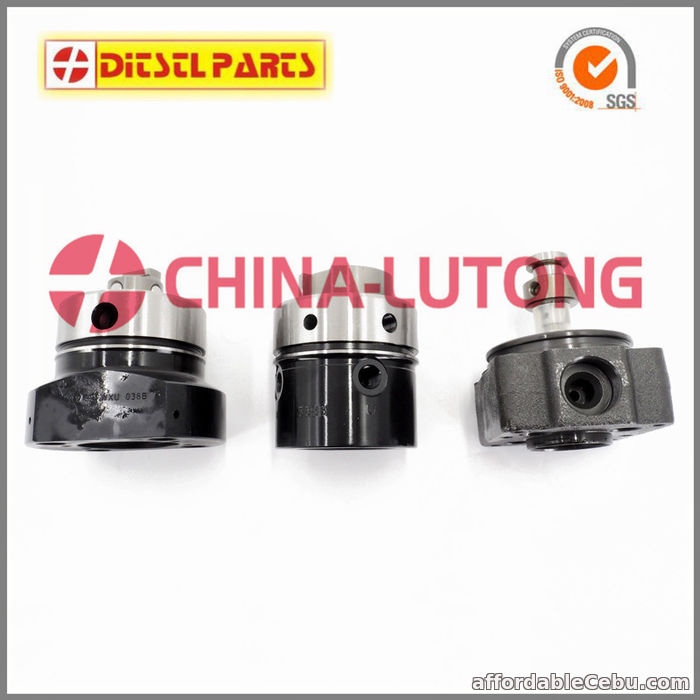 1st picture of fuel injector pump head 1 468 336 636 for engine CN95 apply for DAF Offer in Cebu, Philippines
