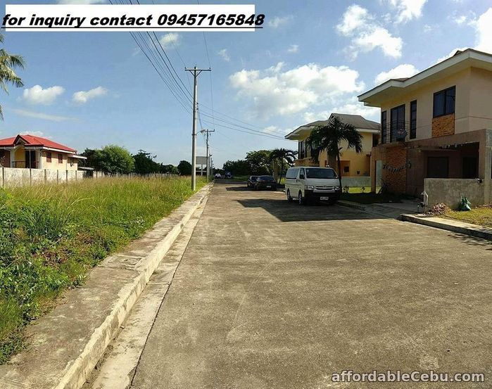 2nd picture of House and lot for SAle in Mactan near airport For Sale in Cebu, Philippines