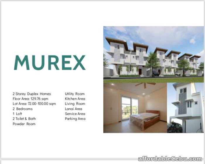 5th picture of Regatta Bay Palawan For Sale in Cebu, Philippines