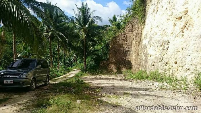 2nd picture of Residential for sale in Minglanilla For Sale in Cebu, Philippines
