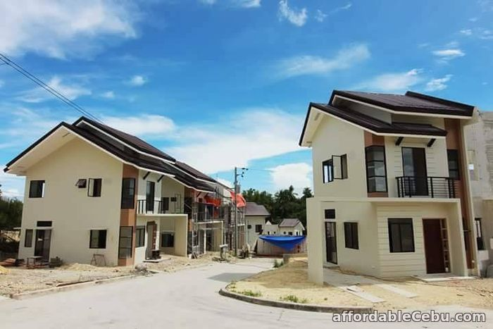 3rd picture of House and lot for sale in Talisay near municipal hall For Sale in Cebu, Philippines