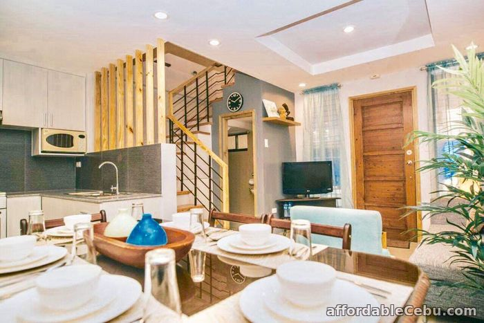 3rd picture of House and lot for Sale in Talisay Srp For Sale in Cebu, Philippines