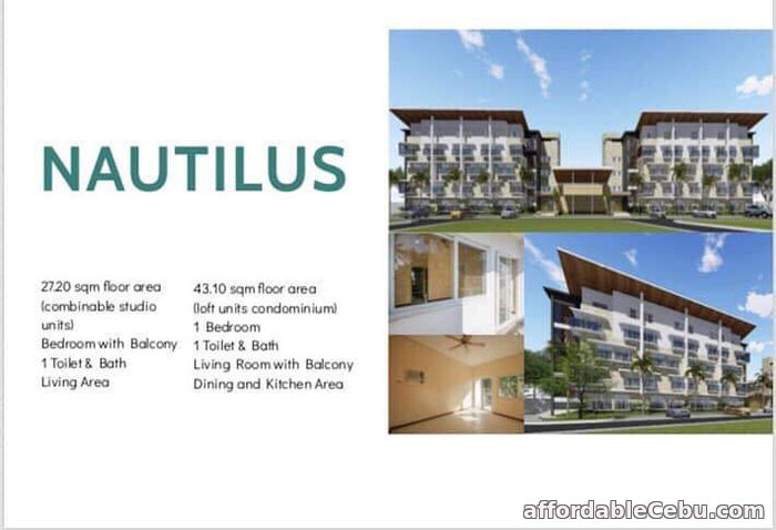 3rd picture of Regatta Bay Palawan For Sale in Cebu, Philippines