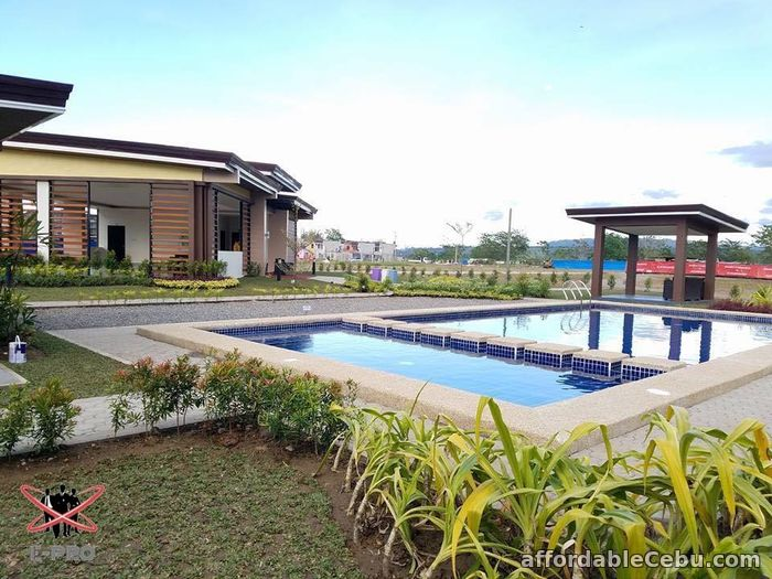 4th picture of 2 Storey Townhouse For Sale in Labangon Cebu City For Sale in Cebu, Philippines