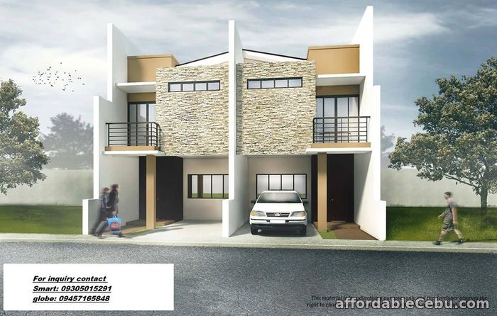 1st picture of House and lot for SAle in Mactan near airport For Sale in Cebu, Philippines