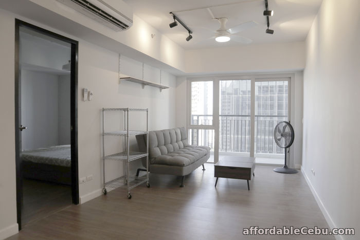 1st picture of For Lease: Alveo Two Maridien For Rent in Cebu, Philippines