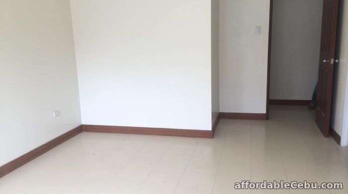 3rd picture of 2 Storey Townhouse Rent To Own in Guadalupe Cebu City For Sale in Cebu, Philippines