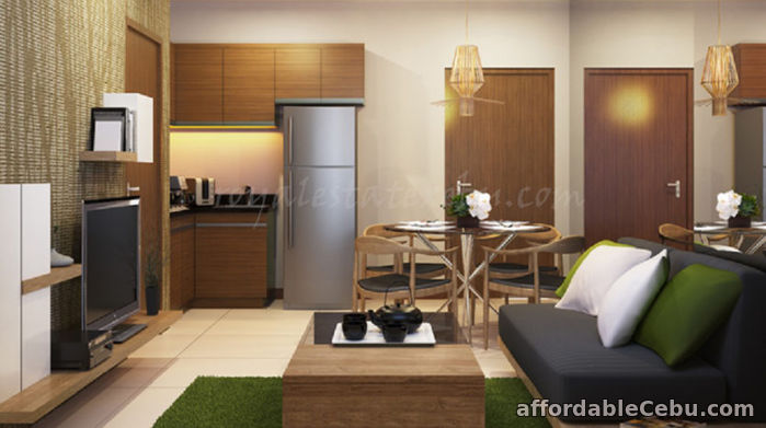 3rd picture of Condo Unit for Sale at Azalea Place in Lahug Cebu City For Sale in Cebu, Philippines