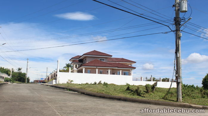 4th picture of For Sale Lot in Pardo, Cebu City For Sale in Cebu, Philippines