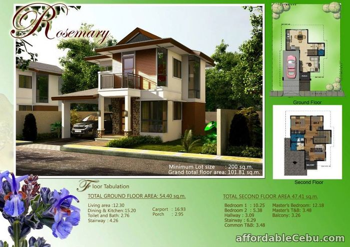 2nd picture of AMIYA RESORT RESIDENCES For Sale in Cebu, Philippines