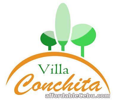 1st picture of Villa Conchita Davao City For Sale in Cebu, Philippines