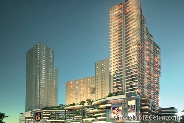 1st picture of Taft East Gate For Sale in Cebu, Philippines