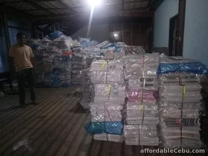 3rd picture of LOOKING FOR OLD NEWSPAPERS?? WE ACCEPT BULK ORDERS OF OVERISSUED NEWSPAPERS! (WE SHIP NATIONWIDE) For Sale in Cebu, Philippines