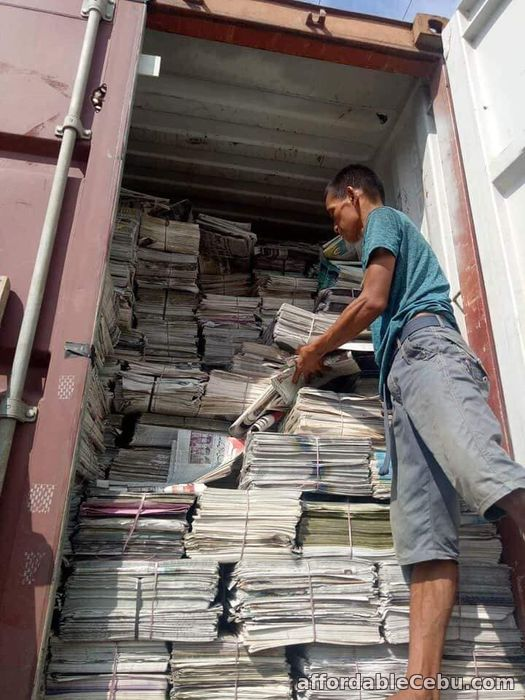 2nd picture of LOOKING FOR OLD NEWSPAPERS?? WE ACCEPT BULK ORDERS OF OVERISSUED NEWSPAPERS! (WE SHIP NATIONWIDE) For Sale in Cebu, Philippines