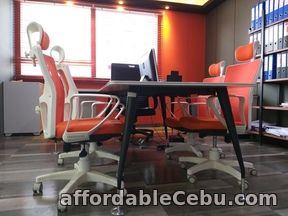 2nd picture of Seat Lease - We Positioned to be No.1 in Seat Leasing. For Rent in Cebu, Philippines
