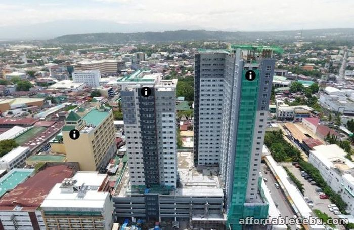 2nd picture of Avida Towers Davao For Sale in Cebu, Philippines