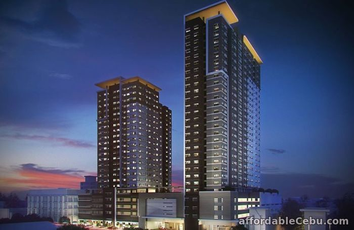 1st picture of Avida Towers Davao For Sale in Cebu, Philippines