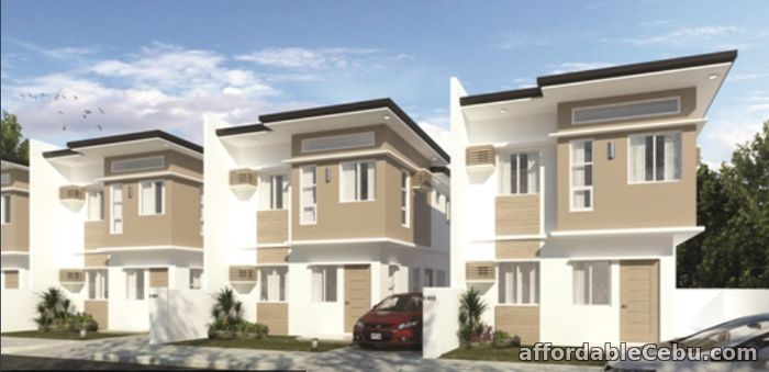 2nd picture of Diamond Heights Subdivision Davao City For Sale in Cebu, Philippines