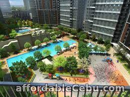 5th picture of Condominium for sale in Mandaue City - Mandani Bay For Sale in Cebu, Philippines