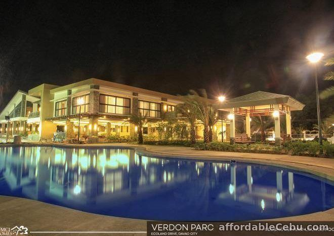 4th picture of Verdon Parc Davao For Sale in Cebu, Philippines