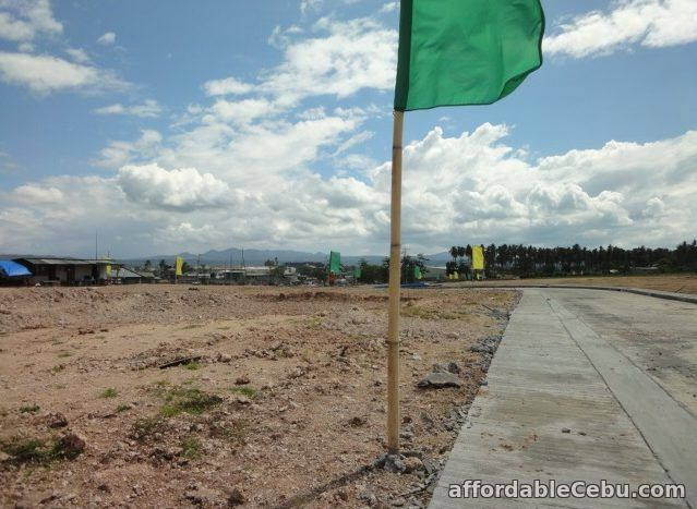 3rd picture of Lots for sale at Valle Verde Davao For Sale in Cebu, Philippines